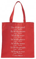 tote_bag_do_all_the_good