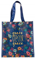 tote_bag_grace_upon_grace