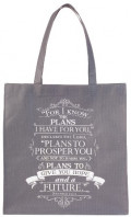 tote_bag_i_know_the_plans
