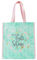 tote_bag_let_your_light_shine
