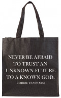 tote_bag_never_be_afraid