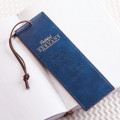 bookmark_faithful_servant
