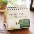 calendar_promises_and_blessings2