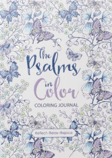 coloring_journal_psalms