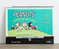 family_planner_peanuts