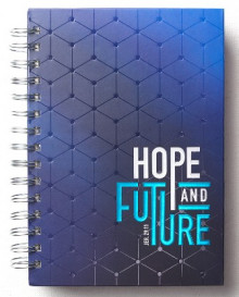 journal_hope_and_future