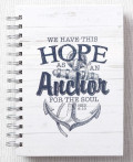 journal_hope_as_an_achor