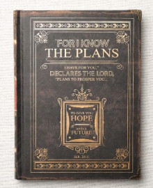 journal_i_know_the_plans