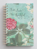 journal_live_love_be_thankful