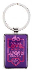 keyring_do_justice
