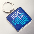 keyring_hope_and_future