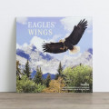 large_calendar_eagles_wings