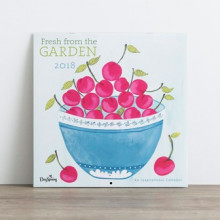 large_calendar_fresh_from_the_garden