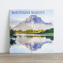 large_calendar_mountains_majesty