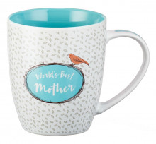 mug_best_mother
