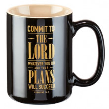 mug_commit_to_the_lord