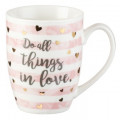 mug_do_all_things_in_love
