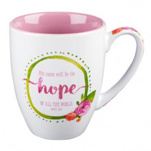 mug_his_name_will_be_the_hope