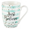 mug_just_believe