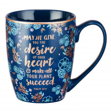 mug_the_desire_of_your_heart