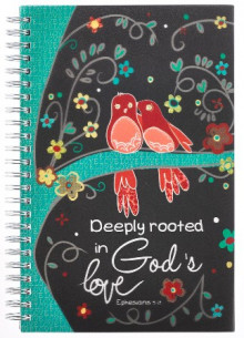 notebook_gods_love