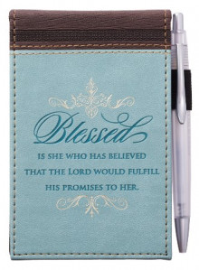 notepad_blessed
