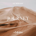The_Journey
