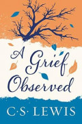a_grief_observed