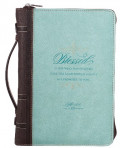 bible_cover_blessed_blue