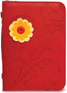 bible_cover_blessed_red