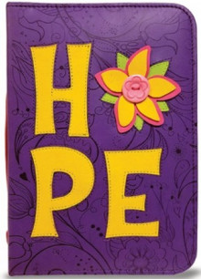 bible_cover_hope_flower