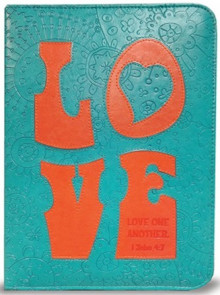 bible_cover_love_one_another