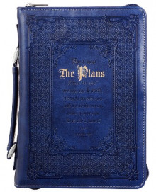 bible_cover_the_plans