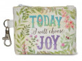 coin_purse_i_will_choose_joy