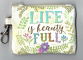 coin_purse_life_is_beautifull
