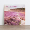 large_calendar_pathways
