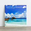large_calendar_waves_of_peace