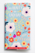 month_planner_see_beauty_in_each_day