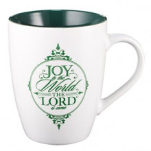 mug_joy_to_the_world