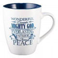 mug_mighty_god