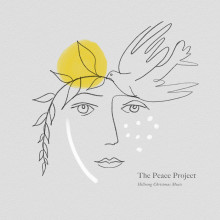 peace_project_hillsong_christmas_music_1