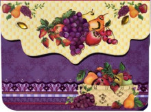 purse_pad_fruit