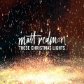 these_christmas_lights__final_cover
