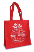 tote_bag_christmas_ball