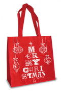 tote_bag_christmas_tree