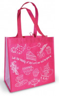 tote_bag_let_the_beauty