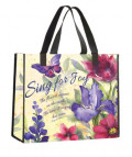 tote_bag_sing_for_joy