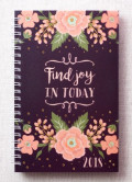 weekly_planner_find_joy_in_today