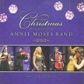 annie_moses_band_christmas