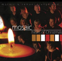 mosaic_heart_of_christmas